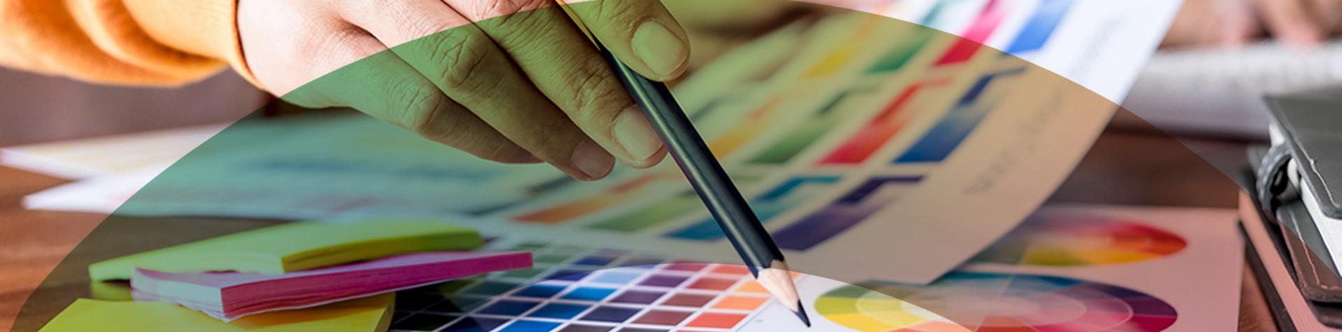 Job Hour – Por que as cores importam